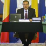 Victor-Ponta-Guvern1-430x152