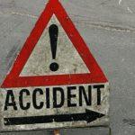 accident_06928000_94589900
