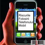 riscurile-folosirii-telefonului-mobil1
