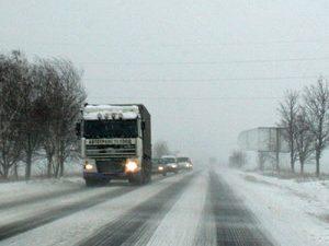 camioane-zapada-bulgaria-novinite