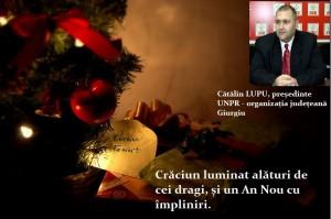 craciun-fericit-20121