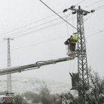 electricitate-zapada-afp