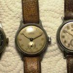 ceasuri vechi