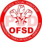 Sigla-OFSD-2