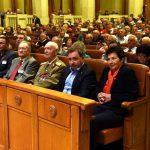 Conferinta-Nationala-Extraordinara-a-Organizatiei-Pensionarilor-Social-Democrati-24.09-7