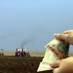 fermier-plati