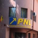 numire-pnl