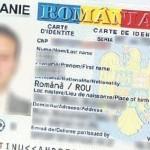 carte-de-identitate