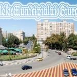 zilele-municipiului-giurgiu