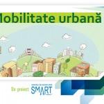 mobilitate-urbana