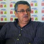 Lucian-Iliescu