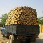 camioneta_cu_lemne