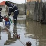 locuinte-inundate-prahova