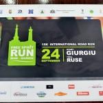 free-spirit-run