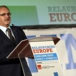 relaunching_europe_8