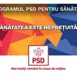sanatate-2_1
