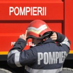 pompieri-800x445