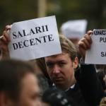 salarii_bugetari-q-magazine