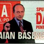 base-pnl