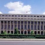 guvern_universuljuridic.ro