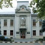 Muzeul-juetean-Giurgiu-1