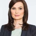 Schelean_Valeria1