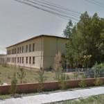 scoala-stoenesti-locul-manifestării-480x223