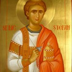 Sf-Stefan