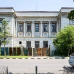 prefectura-judetului-giurgiu