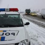 trafic-iarna-zapada