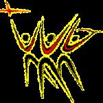 logo-teatru