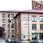 Spitalul-judetean-de-urgenta-Giurgiu-700x394