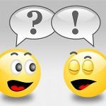intrebari-si-raspunsuri-masinile-bmw-bb1bbb4d5a20a0a93-940-0-1-95-1