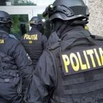 politia-mascati-perchezitii-600x338