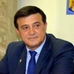 Zazanie-intre-ALDE-si-PSD--O-balta-din-Giurgiu-este-marul-discordiei