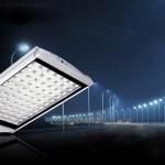 iluminat-public-led