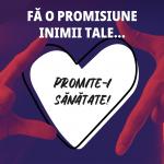 img-banner-fa-o-promisiune-inimii-tale-promite-i-sanatate-min