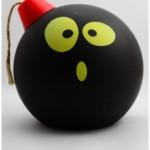 pusculita-din-plastic-bomba