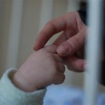 asistenta-maternala-750x530