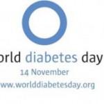 diabet-250x171