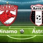 dinamo_astra_cupa_romaniei_50828200_83530300