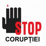 baner-stop-coruptiei-md18918