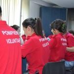pompieri-voluntari