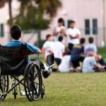 pers-cu-handicap (1)