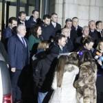 Reprezentanti-ai-Asociatiei-Municipiilor-din-Romania-pe-scarile-Guvernului-QMagazine