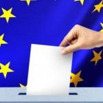 rezultate_vot_26_mai_2019_12582800