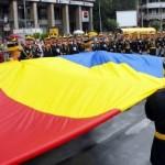 primaria-municipiului-ploiesti-sarbatoreste-ziua-drapelului-national-al-romaniei_pic_1