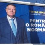 Mesajele-candidatilor-la-presedintia-Romaniei-in-campanie-Iohannis-a-devenit-viral-cu-mesajul-PORN--61347-1567931093