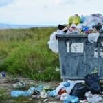 Sectorul-din-Bucuresti-unde-locuitorii-sunt-obligati-sa-plateasca-cea-mai-mare-taxa-de-gunoi-din-tara--USR-va-ataca-masura