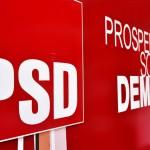 PSD-sigla-Foto-Mediafax-1024x683
